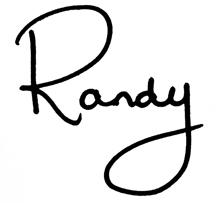 randy-signature