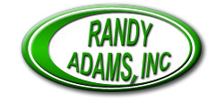randy-adams-inc