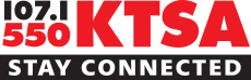 550ktsa-website-logo