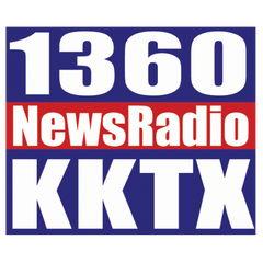NewsRadio-1360-KKTX
