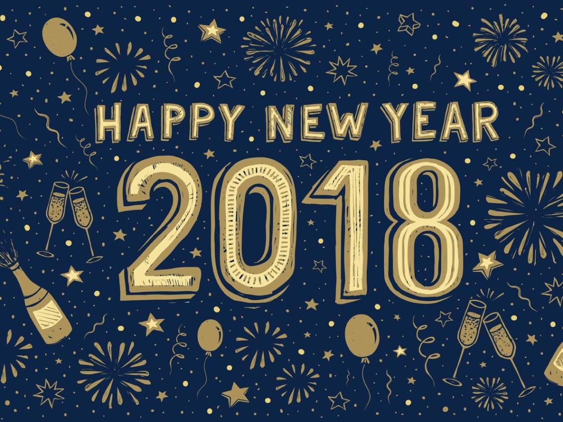 happy-2018